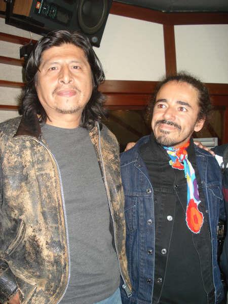 Foto por El Topo Channel