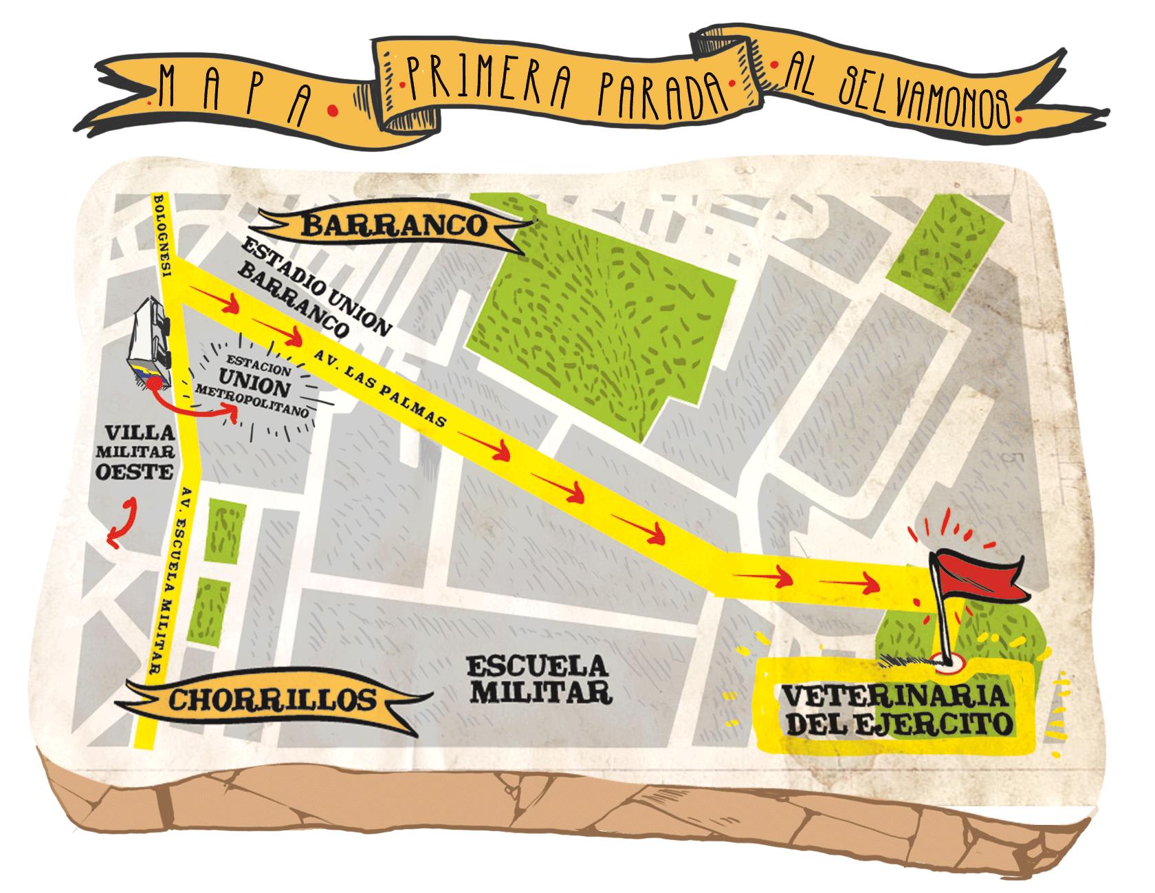 mapa-selvamonos