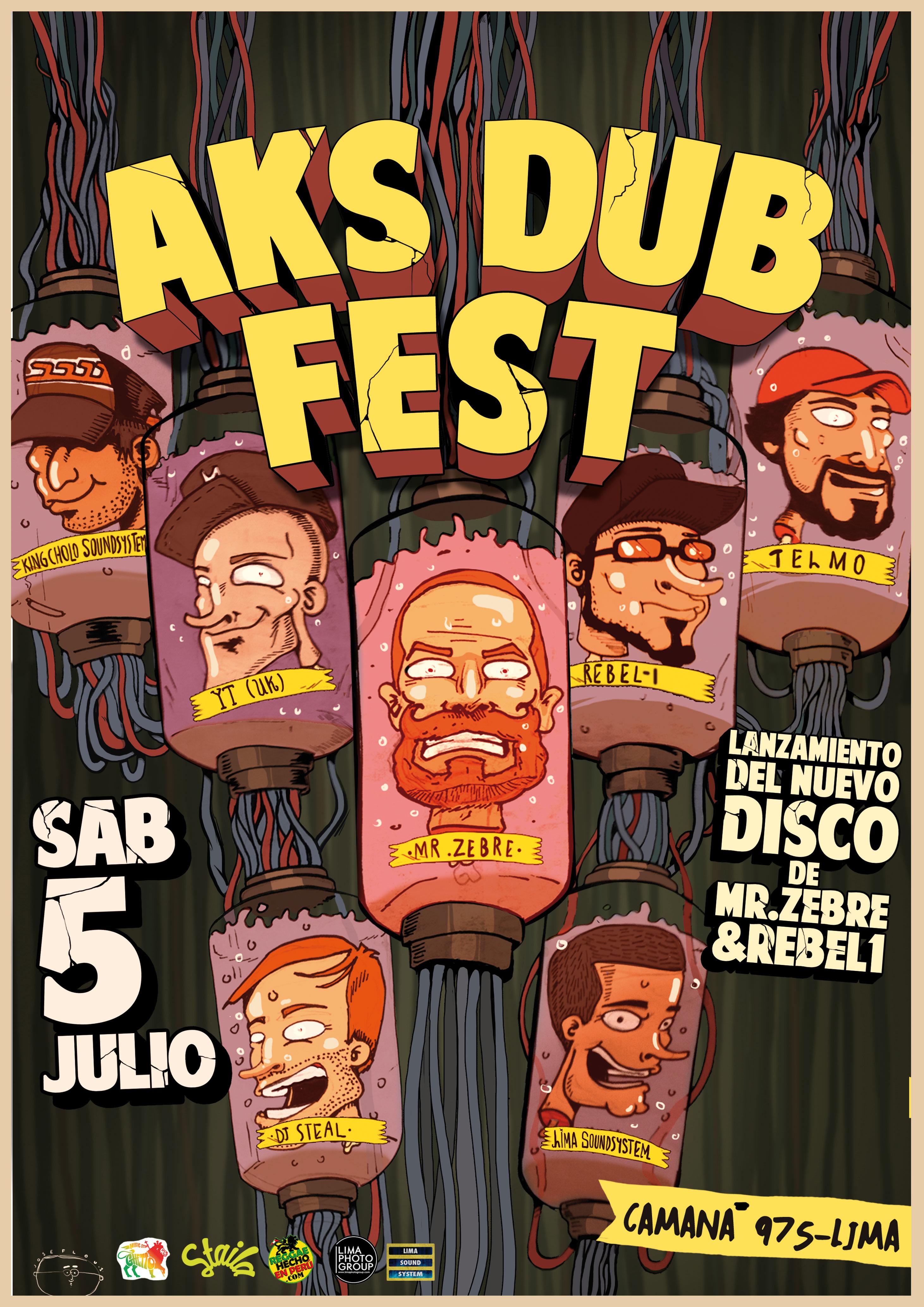 dub-fest-a3