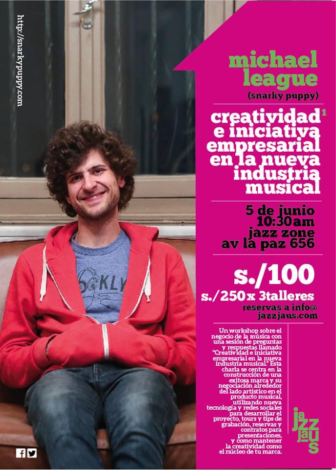 ml industria