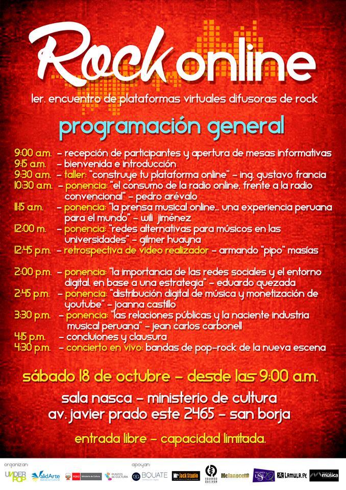 ROCK ONLINE_ponencias (2)