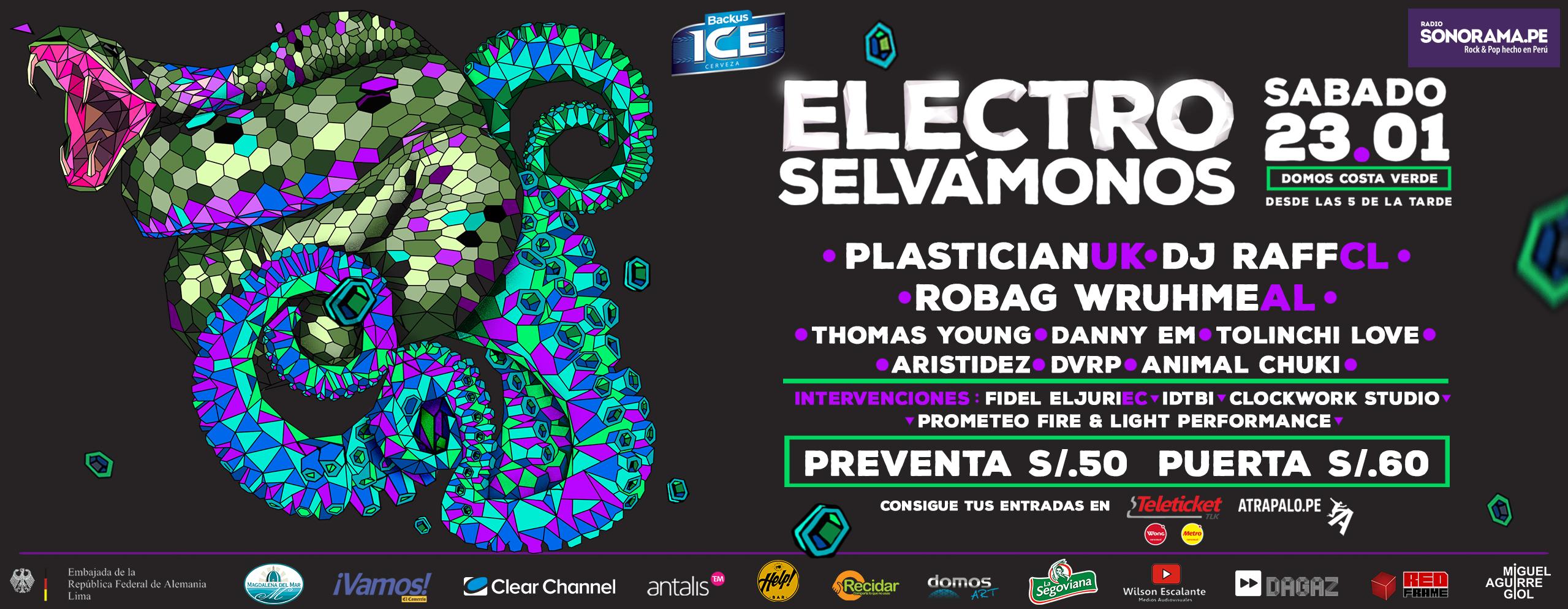 2.Banner_Electro-Selvamonos_Web_ConLineUp
