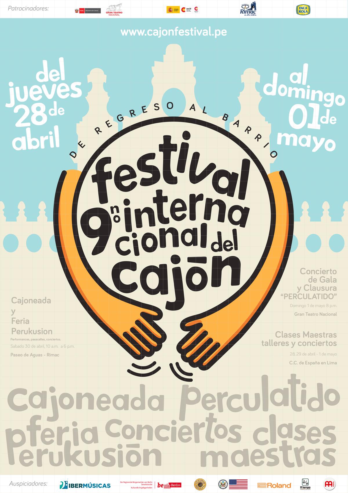 Orden_Festival_FINAL