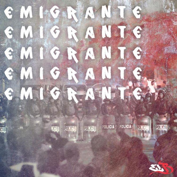 00 Emigrante