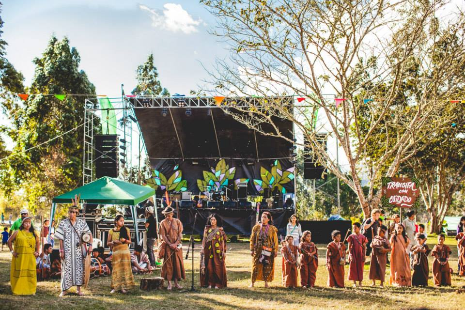 FestivalSelvamonos2015_9