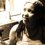 """Fotos """"Esta soy yo"""" Ysabel Omega"""