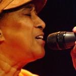 la reina del ska en Lima